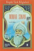 Mimar Sinan - Büyük Türk Bilginleri 9