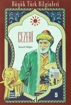 Cezeri - Büyük Türk Bilginleri 5