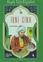 İbni Sina - Büyük Türk Bilginleri 4