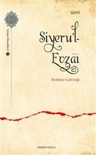 Siyeru'l- Evzai - Reddiye Geleneği
