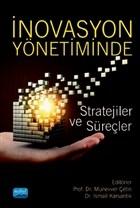 İnovasyon Yönetiminde Stratejiler ve Süreçler