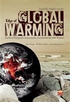 Scientific Studies on the Edge of Global Warming