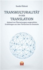Transkulturalität In Der Translation