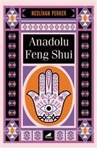 Anadolu Feng Shui
