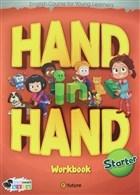 Hand in Hand Workbook Starter