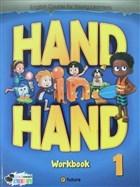 Hand in Hand Workbook 1