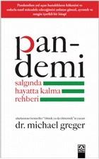 Pandemi - Salgında Hayatta Kalma Rehberi