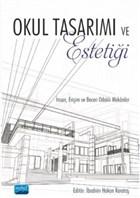 Okul Tasarımı ve Estetiği