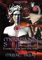 Medusa'nın Sırrı