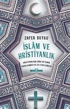 İslam ve Hristiyanlık