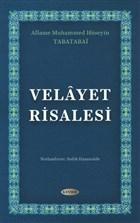 Velayet Risalesi