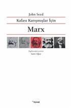 Kafası Karışmışlar İçin Marx