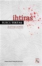 İhtiras
