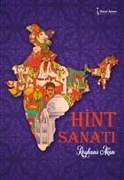 Hint Sanatı