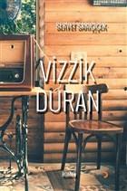 Vizzik Duran