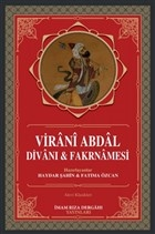 Virani Abdal Divanı ve Farknamesi