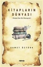 Kitapların Dünyası