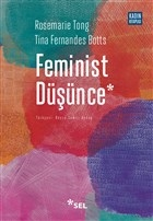 Feminist Düşünce