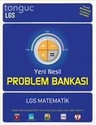 LGS Yeni Nesil Matematik Problem Bankası
