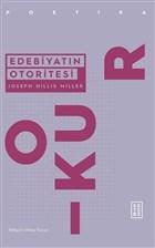 Edebiyatın Otoritesi