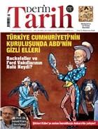 Derin Tarih Aylık Dergisi Sayı: 108 Mart 2021