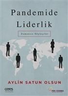 Pandemide Liderlik
