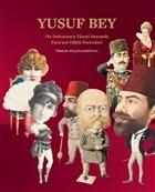 Yusuf Bey