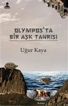 Olympos'ta Bir Aşk Tanrısı