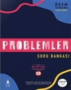 Problemler Soru Bankası - Matematiğin Güler Yüzü
