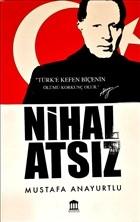 Nihal Atsız