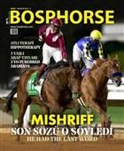Bosphorse Dergisi Mart 2021/2