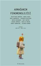 Armağanın Fenomenolojisi