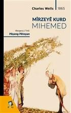 Mirzeye Kurd Mihemed
