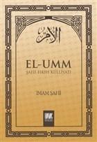 El-Umm 5. Cilt