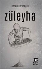 Züleyha