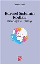 Küresel Sistemin Kodları