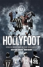 Hollyfoot