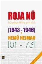 Roja Nu 1943 - 1946 - Hemu Hejmar 101 - 731