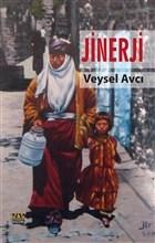 Jinerji
