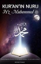 Kur'an'ın Nuru Hz. Muhammed