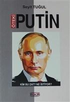 Öteki Putin