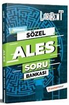2021 Labirent ALES Soru Bankası Sözel