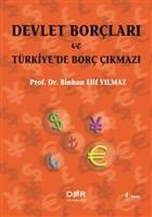 Devlet Borçları ve Türkiye'de Borç Çıkmazı