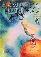 Porsuk Kültür ve Sanat Dergisi Sayı: 35 Mart 2021