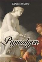 Pigmalyon