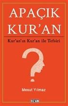 Apaçık Kur'an