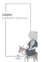 Nasreddin Hoca'dan Latifeler