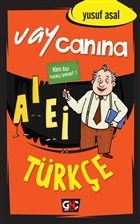Vay Canına Türkçe