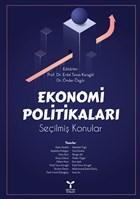 Ekonomi Politikaları