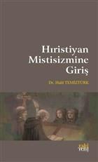 Hıristiyan Mistisizmine Giriş